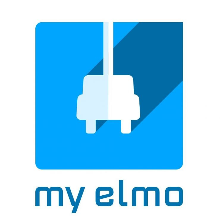 Label_my_elmo_8x8.jpg